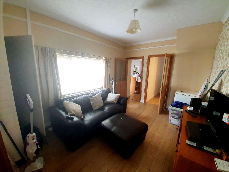 Belgrave Road, Gorseinon, Swansea, SA4 6RF